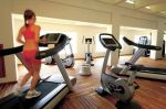 VSAAHHH_Hilton_Villahermosa_and_Conference_Center_gallery_leisure_fitness_large.jpg