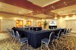 VSAAHHH_Hilton_Villahermosa_and_Conference_Center_gallery_meetings_mexicosalon_large.jpg