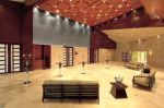 VSAAHHH_Hilton_Villahermosa_and_Conference_Center_gallery_meetings_tabascofoyer_large.jpg