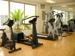 american-suites-resort-and-spa-gym.jpg