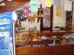 bahia-escondida-hotel-convention-center-and-resort-gift-shop.jpg
