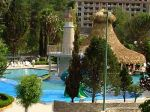bahia-escondida-hotel-convention-center-and-resort-instalaciones.jpg