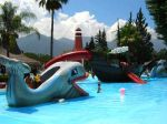 bahia-escondida-hotel-convention-center-and-resort-kids-pool2.jpg