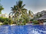 barcelo-karmina-palace-deluxe-poolG.jpg