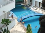 best-western-brisas-del-mar-poolg.jpg