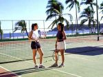 blue-bay-los-angeles-locos-tennis.jpg