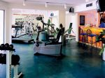 calinda-viva-villahermosa-gym.jpg