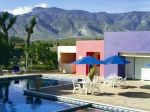 camino-real-saltillo-pool_2.jpg