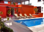 casa-primaveroa-hotel-boutique-and-spa-Casa-Primavera-Boutique-Pool2.jpg