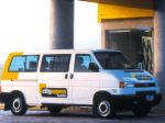 city-express-saltillo-shuttle.jpg