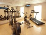 cityexpress-saltillo-sur-City-Express-Saltillo-Sur-Fitness.jpg