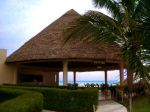 club-maeva-miramar-tampico-happy-hut.jpg