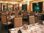 crowne-plaza-mexicali-rest_premier.jpg