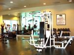 crowne-plaza-torreon-gym3.jpg