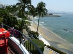 dolphin-cove-inn-Dolphin-Cove-Inn-Manzanillo-Beach.jpg