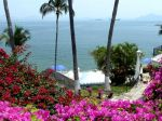dolphin-cove-inn-Dolphin-Cove-Inn-Manzanillo-Facilities.jpg