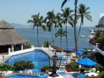 dolphin-cove-inn-Dolphin-Cove-Inn-Manzanillo-Panoramic.jpg