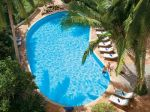 dreams-puerto-vallarta-resort-_-spa-pool.jpg