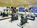 fiesta-inn-colima-Facilit-Gym.jpg