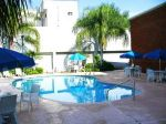 fiesta-inn-monterrey-norte-pool.jpg