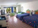 flamingo-vallarta-habitacion-doble.jpg