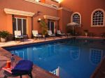 four-points-by-sheraton-monclova-pool.jpg