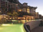 grand-solmar-lands-end-resort-and-spa-solmar-brisas-cabos.jpg