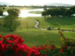 hacienda-cantalagua-hotel-and-country-club-Hacienda-Cantalagua-Hotel-Golf-Course.jpg