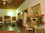 hacienda-cantalagua-hotel-and-country-club-Hacienda-Cantalagua-Hotel-Lobby-Section-Century-XVII-Alt.jpg