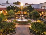 hacienda-cantalagua-hotel-and-country-club-Hacienda-Cantalagua-Hotel-Section-Century-XVII.jpg