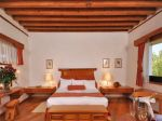 hacienda-cantalagua-hotel-and-country-club-Hacienda-Cantalagua-Hotel-Suite.jpg