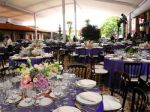 hacienda-cantalagua-hotel-and-country-club-Hacienda-Cantalagua-Hotel-Wedding-Garden-Setting-Alt.jpg