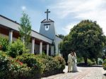 hacienda-cantalagua-hotel-and-country-club-Hacienda-Cantalagua-Hotel-Weddings-Chapel.jpg