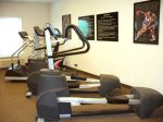hampton-inn-torreon-aeropuerto-galerias-gym2.jpg