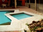 holiday-inn-ciudad-obregon-jacuzzi.jpg
