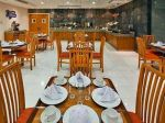 holiday-inn-express-and-suites-irapuato-Desayunador.jpg