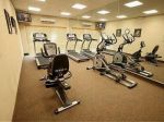 holiday-inn-express-saltillo-airport-area-gym.jpg
