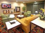 holiday-inn-express-saltillo-airport-area-lounge.jpg