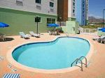 holiday-inn-express-saltillo-airport-area-pool.jpg