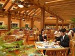 holiday-inn-express-torreon-restaurant.jpg