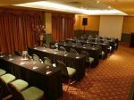 holiday-inn-express-torreon-salon3.jpg