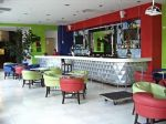 holiday-inn-irapuato-bar.jpg