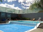 holiday-inn-irapuato-pool.jpg