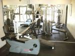 holiday-inn-monterrey-norte-gym2.jpg