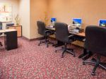 holiday-inn-reynosa-industrial-poniente-holiday-business-reynosa.jpg