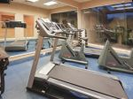 holiday-inn-reynosa-industrial-poniente-holiday-gym-reynosa.jpg