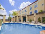 holiday-uinn-reynosa-industrial-poniente-holiday-pool-reynosa.jpg