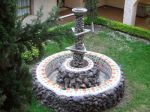 hotel-quinta-rivera-fountain.jpg