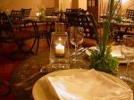 hotel-real-catedral-Real-Catedral-Restaurant.jpg