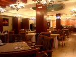 hotel-royal-palace-Hotel-Royal-Palace-Hermosillo-Restaurant.jpg